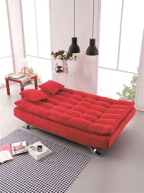 sofa beds for sale sydney about sydney sofabeds cheap sofa beds sydney