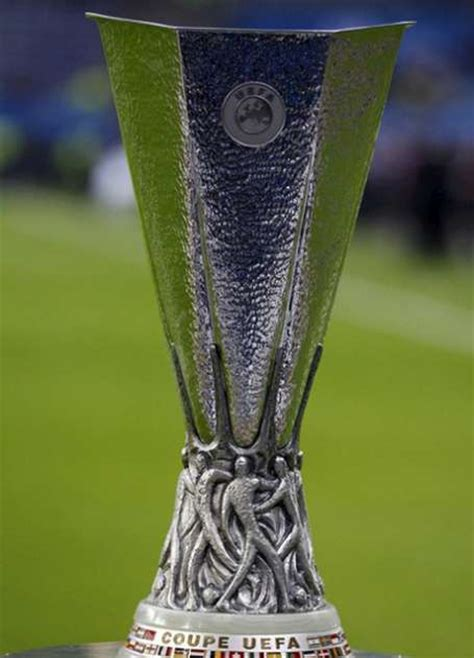 european cup and uefa chions league records and 3 bulgarian teams in uefa cup news
