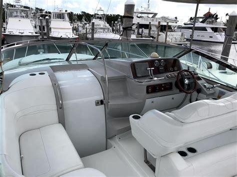 formula boats for sale miami 2005 used formula 40 pc40 pc sports cruiser boat for sale