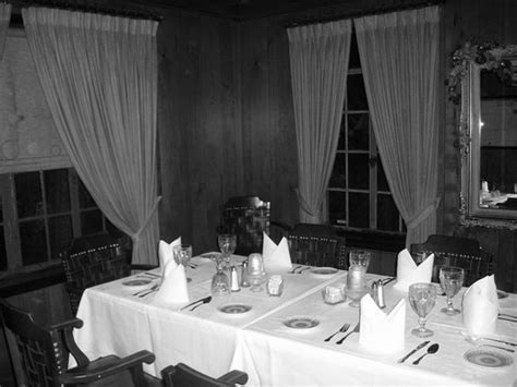 haunted houses in oklahoma haunted house restaurant oklahoma city menu prices restaurant reviews tripadvisor