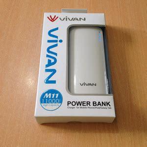 Gelang Usb Iphone 4 jual aksesoris handphone iphone power bank lucu power