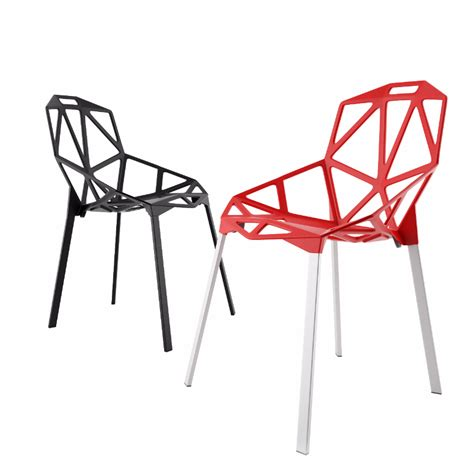 One Chairs by Furniture 3d Models Dimensvia