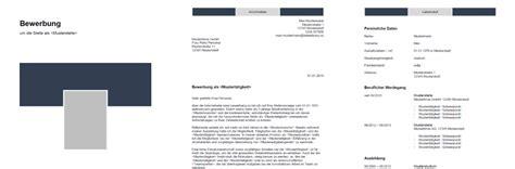Lebenslauf Muster Chemieingenieur Bewerbung Als Haushaltshilfe Deckblatt Vorlage Fr Bewerbung Altenpflegerin Bewerbung Muster