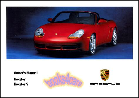 small engine service manuals 2010 porsche boxster electronic valve timing service manual manual repair free 2001 porsche boxster auto manual service manual electronic
