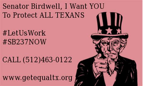 action story and performance should get equal attention planetransgender get equal texas getequal tx says expect