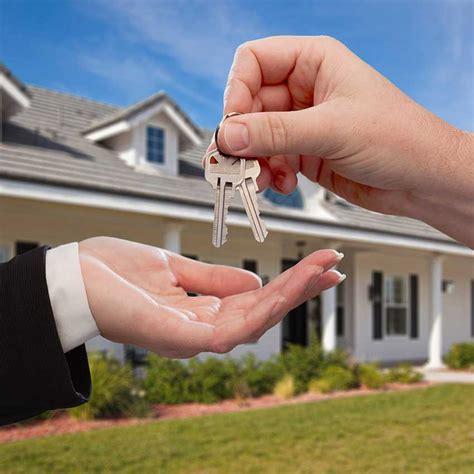 Vendre Sa Maison En Viager 2248 by Comment Vendre Sa Maison Rapidement Hintigo Fr