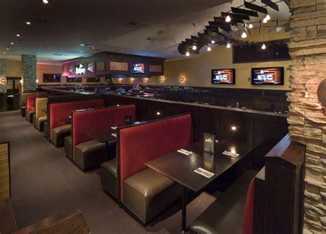 layout family restaurant restaurant decor restaurant interior design best