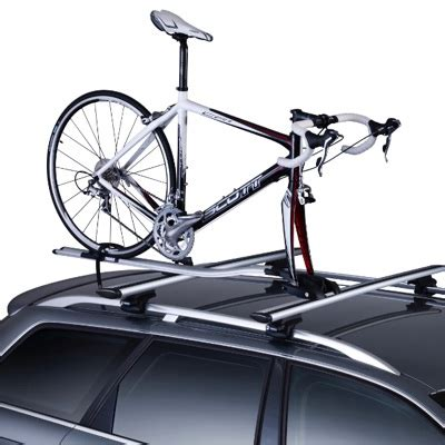 porte velo sur toit voiture transport velo voiture quelle voiture pour transport d 39