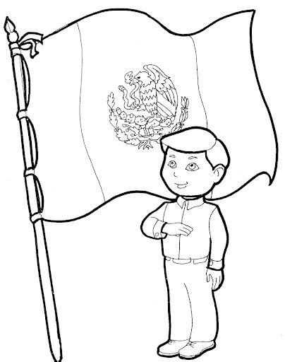 imagenes para colorear bandera de venezuela banderas para colorear pintar e imprimir