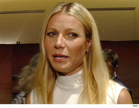 gwyneth paltrow gwyneth paltrow accused by nasa of selling fraudulent