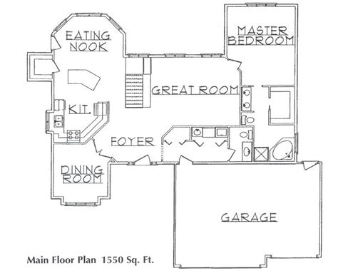 house plans mn captivating 90 house plans mn design ideas of rambler 1