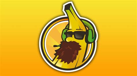 Bananagaming Wallpaper   banana wallpaper picture image
