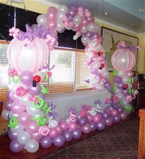 themes first birthday party baby girl pinterest the world s catalog of ideas