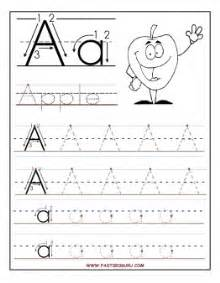 Le/letter Worksheets Preschool » Ideas Home Design
