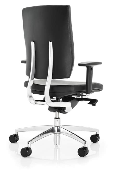 ergonomics office furniture ergonomic chairs dragonfly office interiors uk office