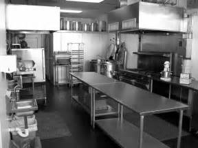 Bakery Kitchen Design Gallery For Gt Commercial Bakery Kitchen Design