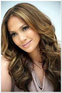 hair photos choosing highlights for brown hair inspiration