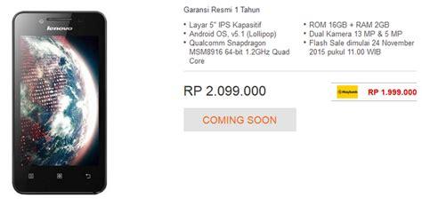 Tablet Lenovo Di Lazada ini pilihan warna spesifikasi dan harga lenovo a6010 jeripurba