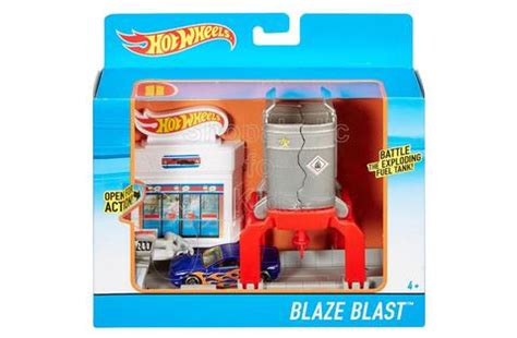 Wheels Track Blaze Blast shopaholic for shopaholic for