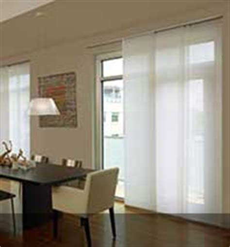 contemporary window treatment ideas ideas for window treatments blindsgalore com