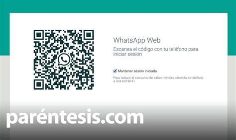 cadenas de whatsapp navideñas 191 c 243 mo usar whatsapp en tu computadora youtube