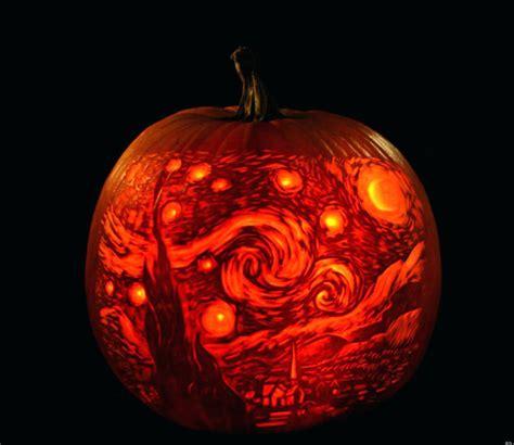clever pumpkin cool pumpkin carvings easy easy clever pumpkin carving