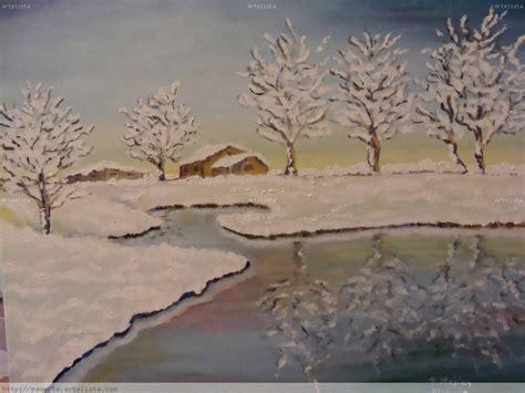 fotos sobre invierno invierno paquita mej 237 as mayordomo artelista com