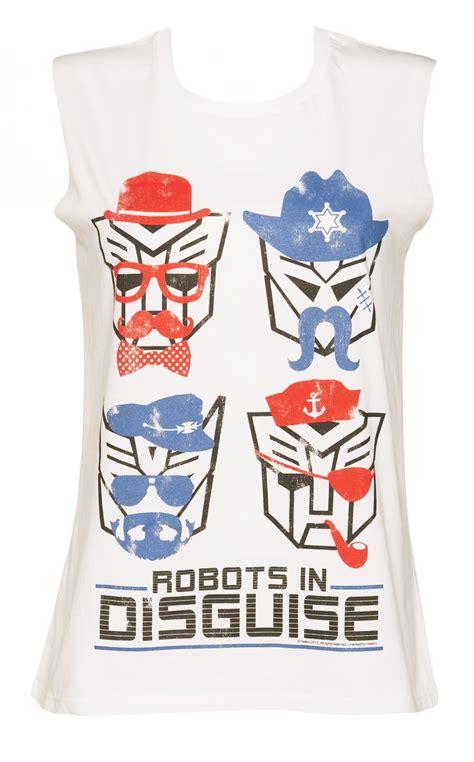 T Shirt Nike G1 mens transformers side t shirt