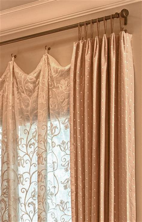 window curtains installation 174 best images about apartment decor on