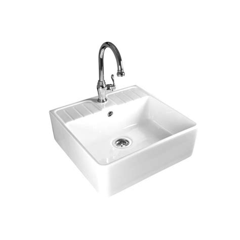 Evier Timbre Villeroy Et Boch by Evier Timbre Doffice Villeroy Et Boch Gallery Of Timbre D