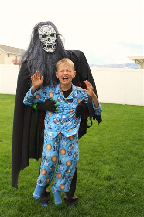 kids halloween costumes  cute diy boys
