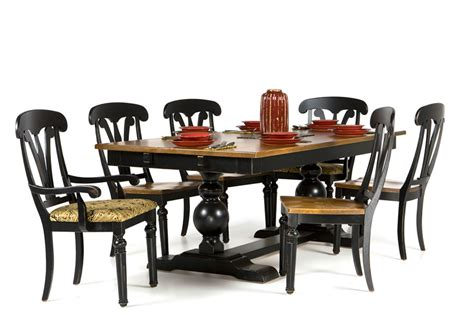 Kitchen Tables And More Bellagio By Canadel Furniture Kitchen Tables And More