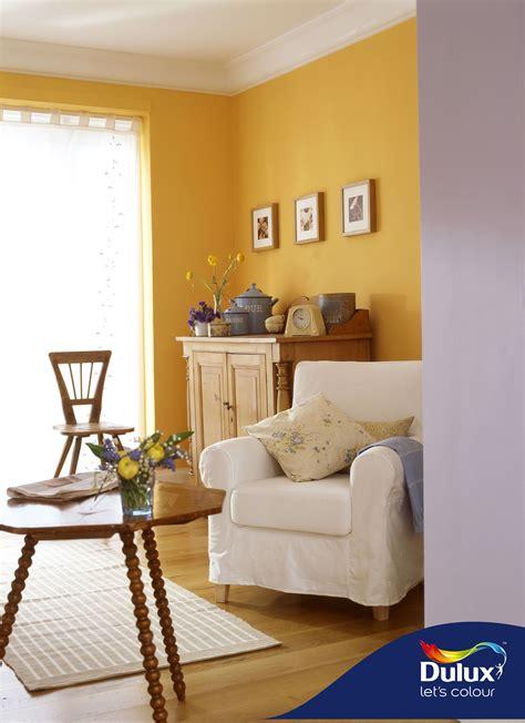 adding  tinge  mustard gold yellow   cozy corner   living room adds interest