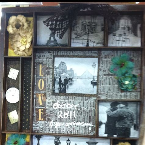 37 best scrap booking shadow boxes images on pinterest 17 best images about memory tray ideas on pinterest