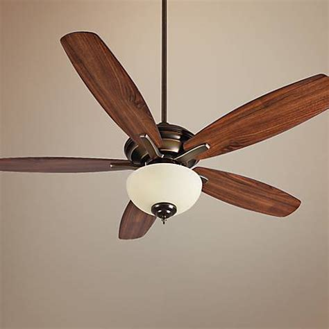 french country ceiling fan 52 quot vaxcel french country oil shale ceiling fan 7p120