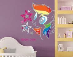 my pony bedroom decor 1000 images about paint and decor ideas for s