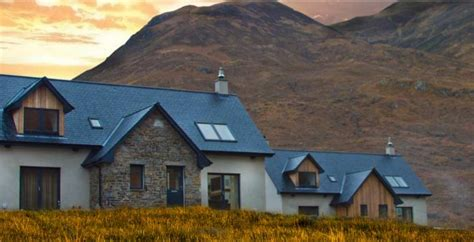 Self Catering Cottages Highlands by Highland Cottages Scotland Vernon S 100 Best