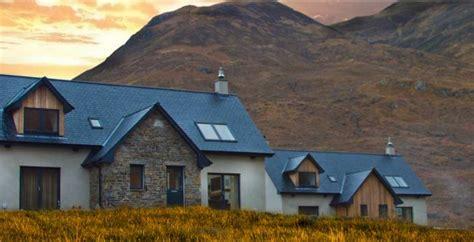 Scottish Highland Cottages by Highland Cottages Scotland Vernon S 100 Best