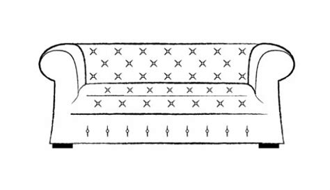 Ludlow Compact Chesterfield Sofa The Chesterfield Company 3 5 Seater Ludlow Compact Chesterfield Sofa The Chesterfield Company