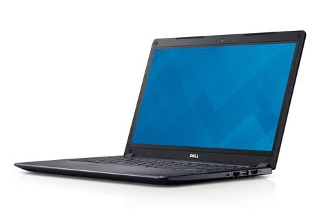 Laptop Dell Vostro 14 5480 dell vostro 14 5480 179714 notebook