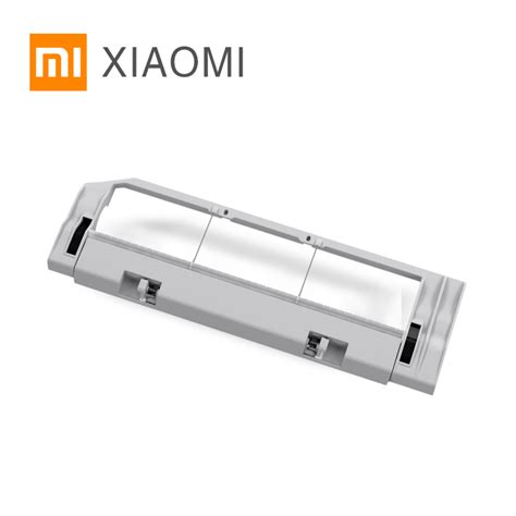 Spare Part Xiaomi xiaomi robot vacuum cleaner spare parts roller replacement