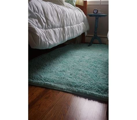 area rugs for dorms new 28 area rugs for dorms violet blue 5 8 for sale