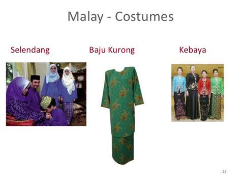 Baju Leaf Headwear Food Culture