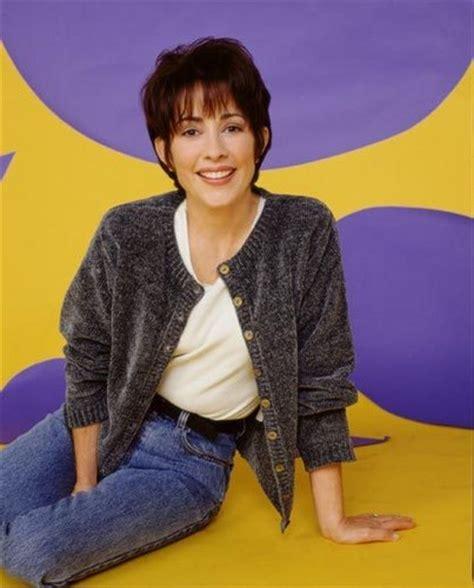 Debra Haircut On Everybody Loves Raymond | everybody loves raymond images debra wallpaper and
