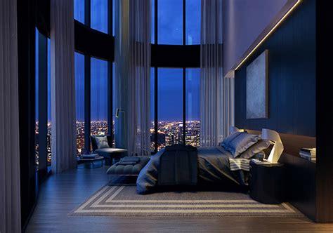 beautiful bedrooms luxury lifestyle design million dollar lifestyle 39 pictures of million dollar