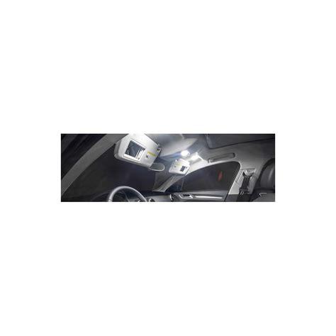 Led Rücklicht Opel Astra K by Zesfor 174 Pack Bombillas Led Opel Astra K 2016 Presente