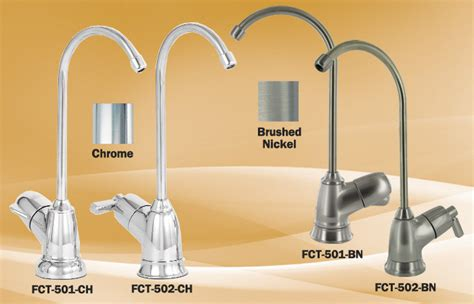 best kitchen faucets 2017 consumer reports exchange house