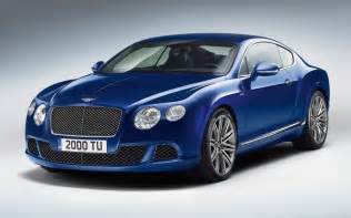 Bentley Gt Sport Price Everything Else Read Till Shiok