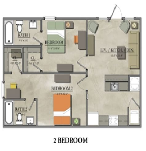 2 bedroom apartments east lansing the lodges of east lansing rentals okemos mi
