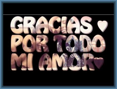 Imagenes Gracias Amor Por Todo | imagen que diga gracias por todo para compartir imagenes